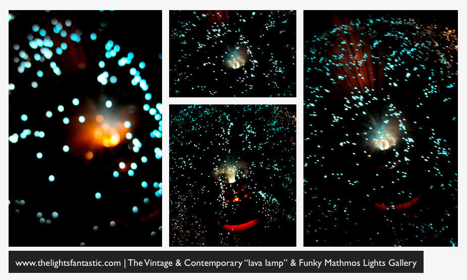 Www Thelightsfantastic Com A Gallery Dedicated To Vintage