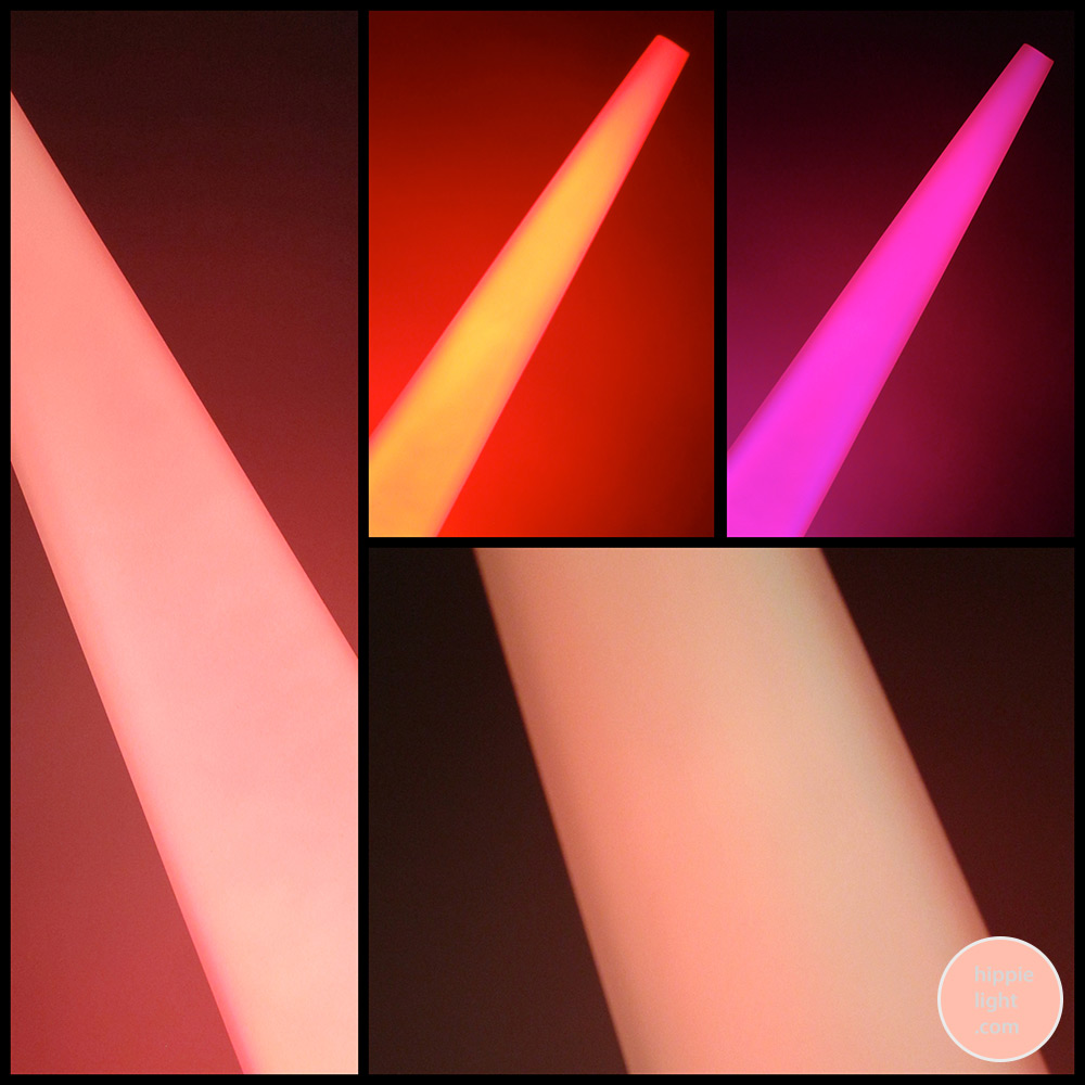Www Hippielight Com The History Of The Quot Lava Lamp Quot The Hippiest Light Of The Quot Lava Lamp