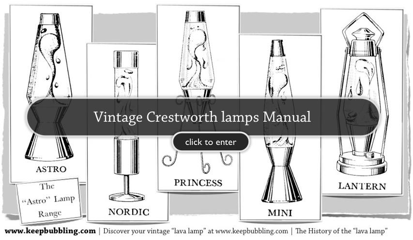 Lava-lamp инструкция