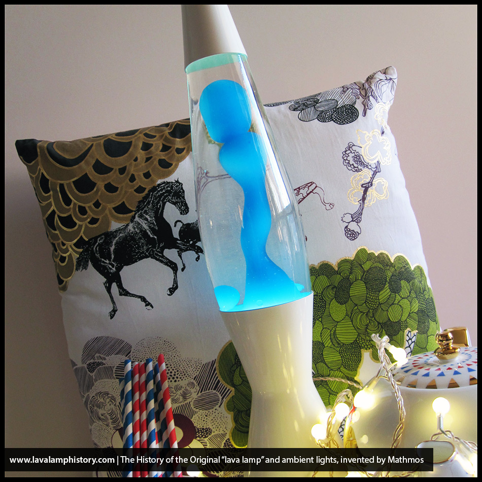 Www Lavalamphistory Com The History Of The Lava Lamp