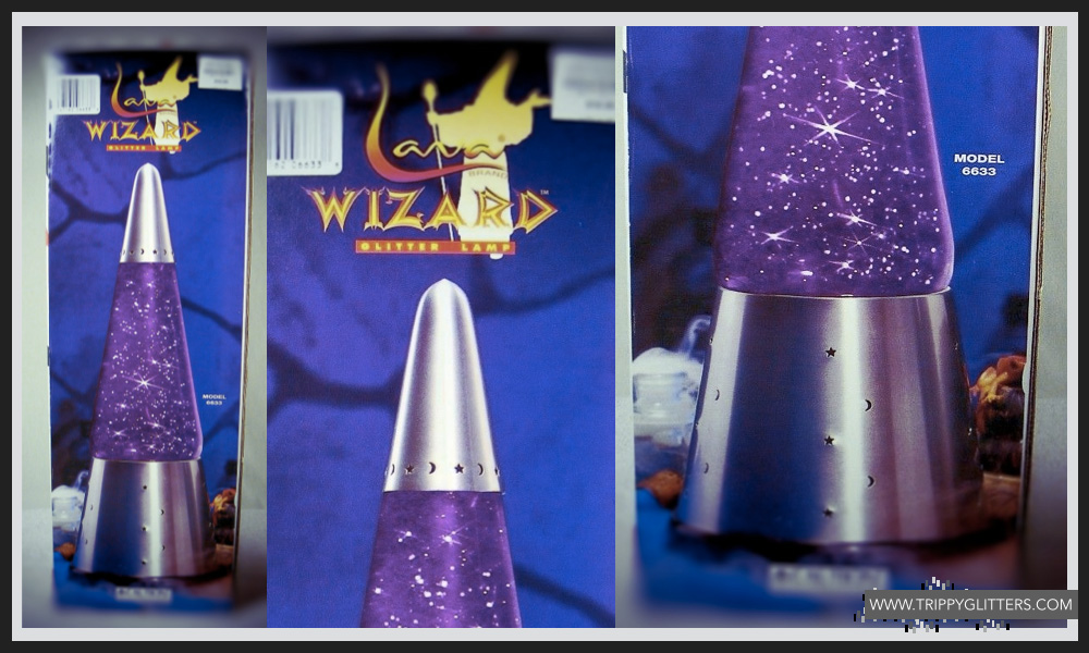 Welcome To Www Trippyglitters Com Mini Index A Site Dedicated To The History Heritage And Nostalgia Of Vintage Glitter Lamps From All Over The World Created By Anthony Voz Thank You For Visiting Www Trippyglitters Com
